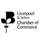 Liverpool Sefton Chamber of Commerce