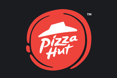 Pizza hut iceland