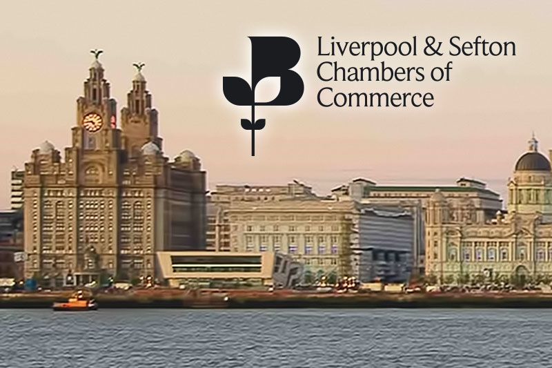 Liverpool & Sefton Chamber Of Commerce